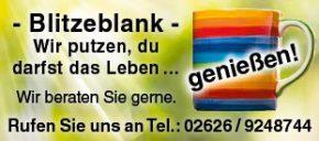 BlitzeBlank_neu