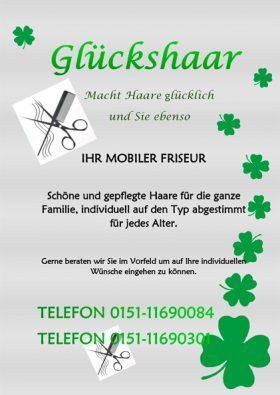 Glückshaar_neu